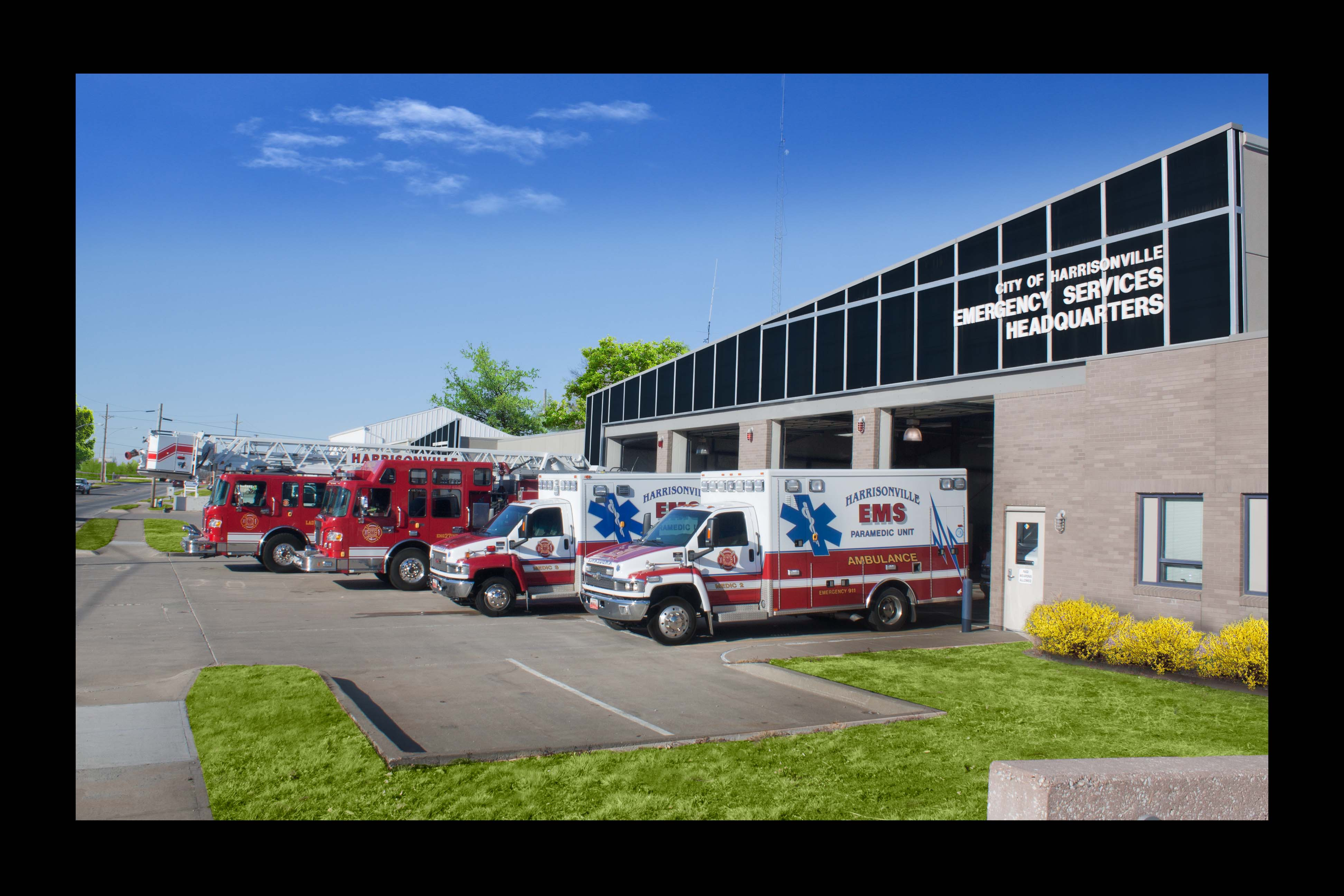 EMS Headquarters.jpg