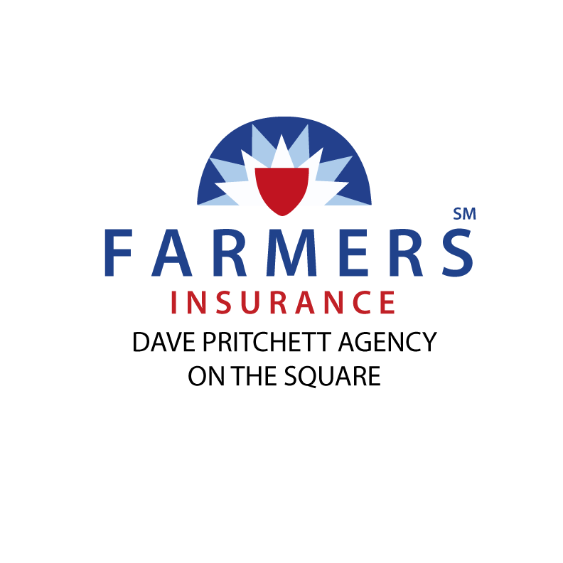 Farmers-Insurance-logo.png