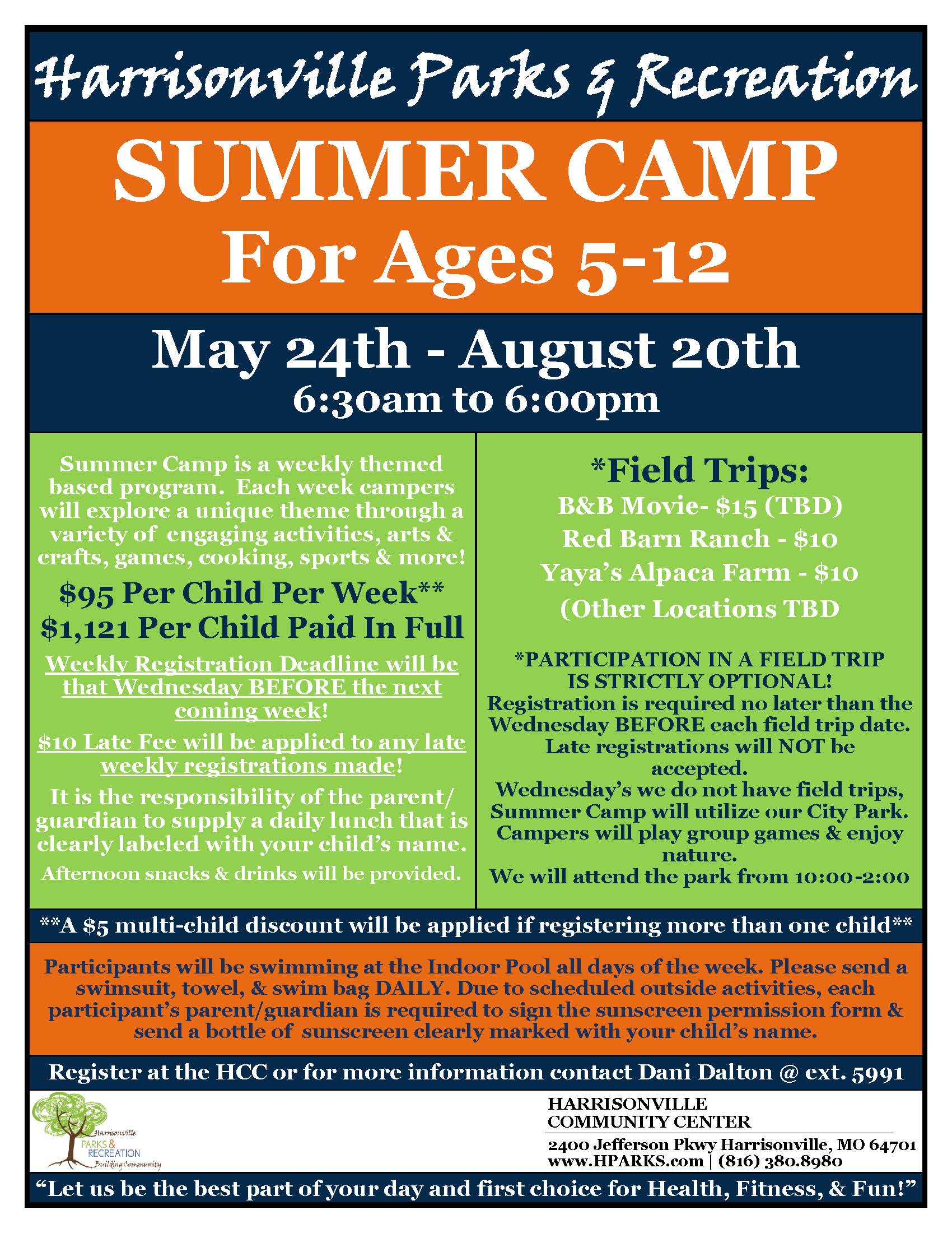 FINAL Summer Camp Flyer 2021, May 24th-Aug 20th_Page_1